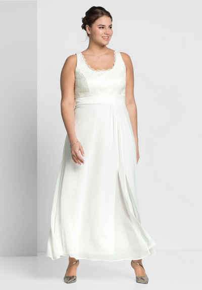 Abendkleider kaufen » Traumkleider für jedes Event   OTTO 7e89de3bb3