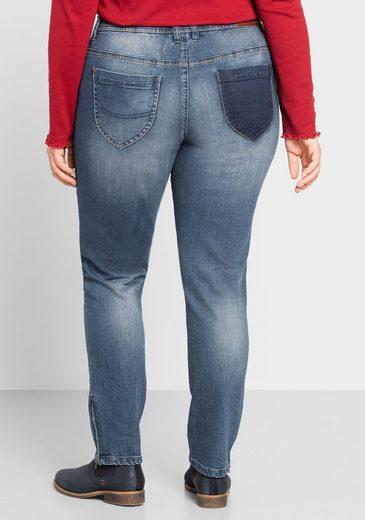 Stretch Sheego Blue Stretch jeans jeans Sheego Stretch Blue Sheego Blue Stretch Sheego jeans 8nXZ0wOPNk