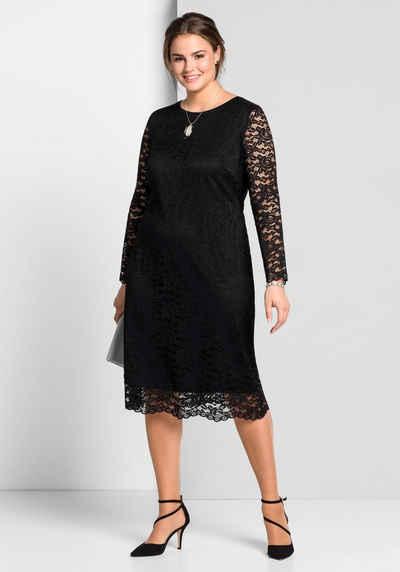 Kleider online kaufen   OTTO fc70b5120b