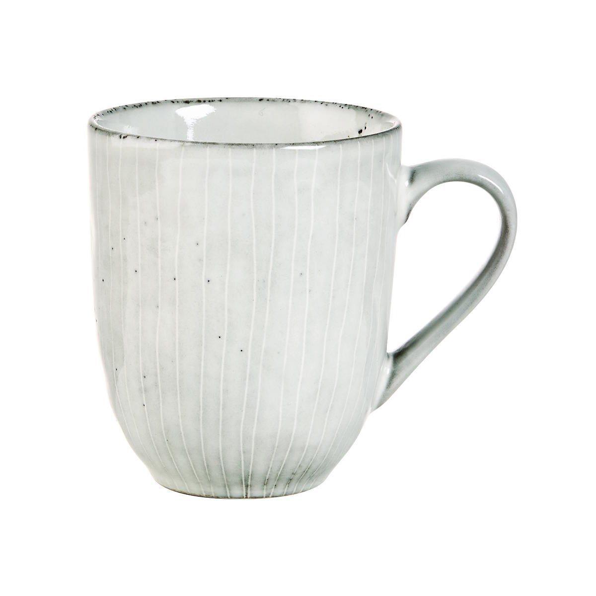 BUTLERS HENLEY »Tasse 400 ml«