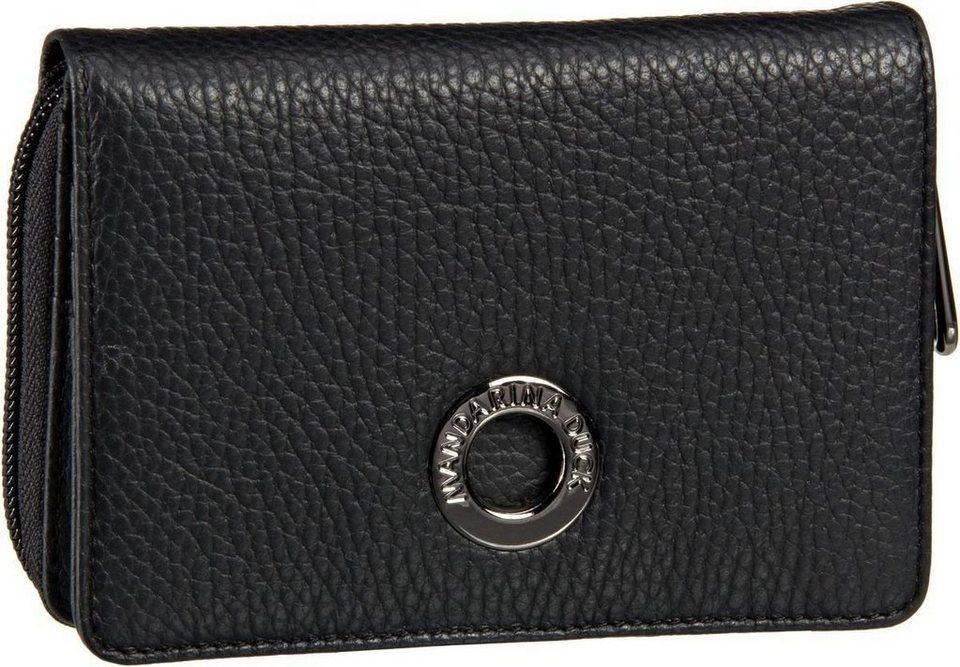 2a39d3e0e0f44 Mandarina Duck Geldbörse »Mellow Leather Wallet FZP54« online kaufen ...