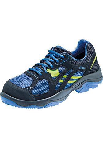 ATLAS ботинки защитные »Flash 40...
