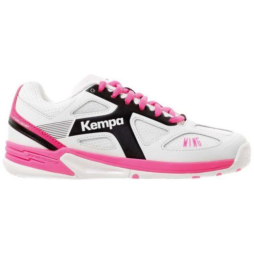 Kempa Wing Junior Handballschuh Kinder