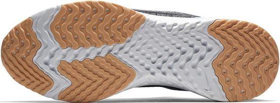 Odyssey Odyssey Nike Laufschuh React« »wmns Laufschuh Nike React« Nike »wmns 0wwt4pSq