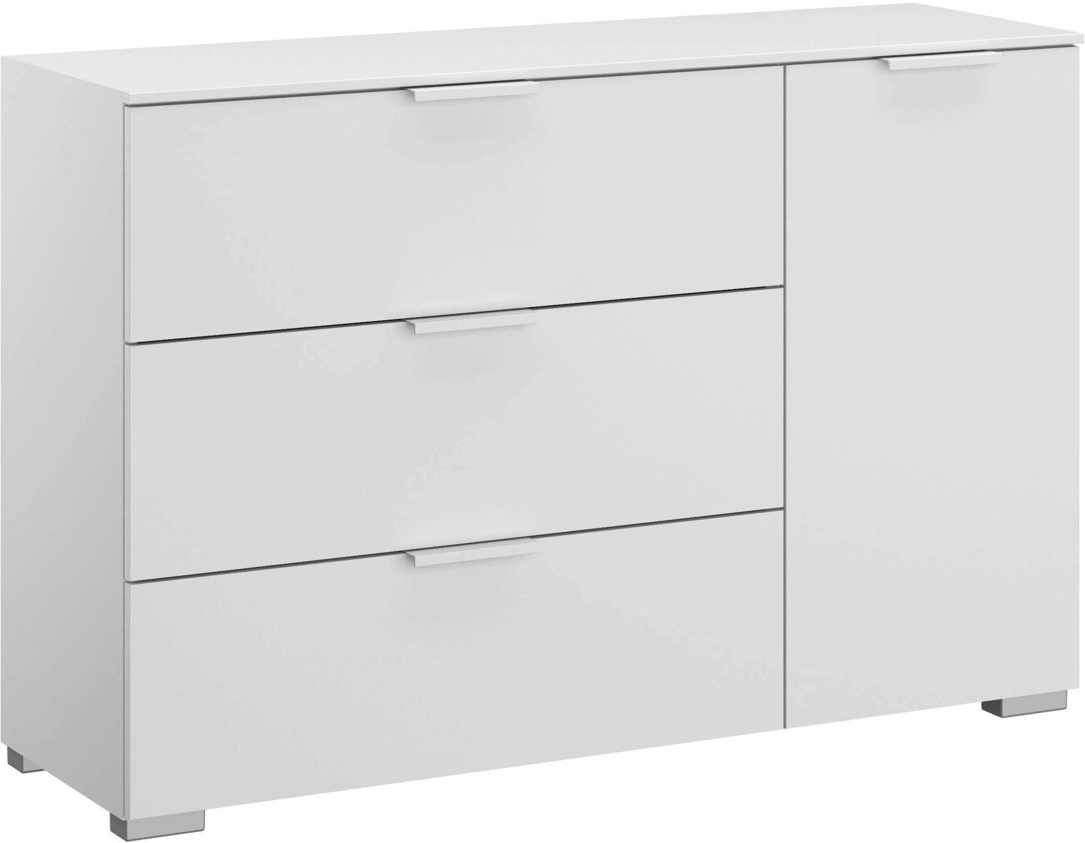 rauch SELECT Kommode »Dressbox«, Breite 120 cm