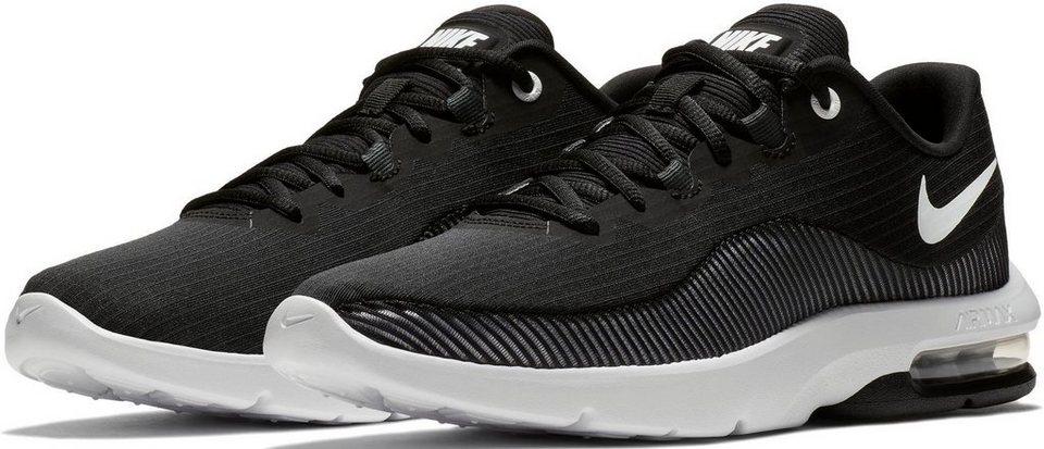 super popular 5cd1d a7eb8 nike-sportswear-air-max-advantage-sneaker-schwarz-weiss.jpg  formatz