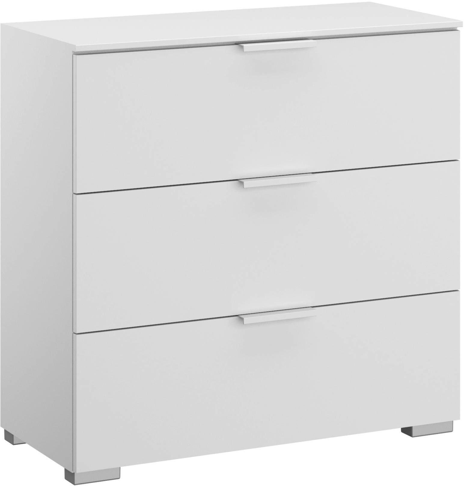 rauch SELECT Kommode »Dressbox«, Breite 80 cm