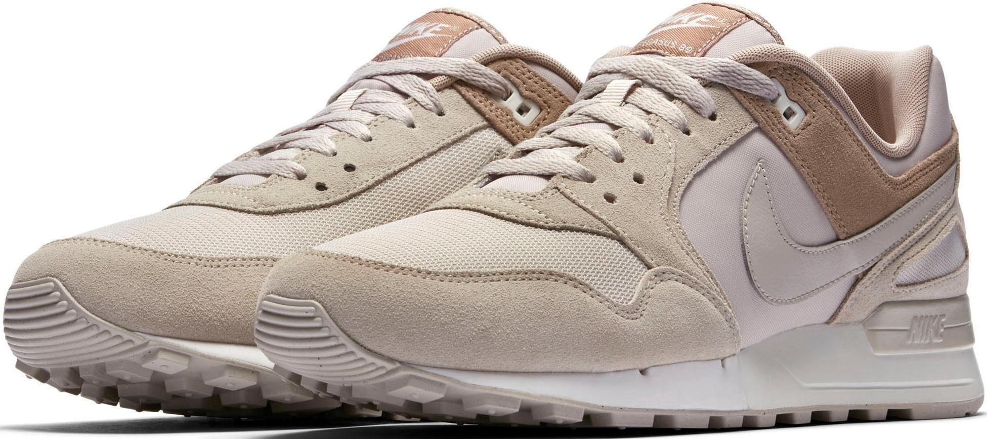 Nike Sportswear AIR PEGASUS '89 Sneaker kaufen  sand