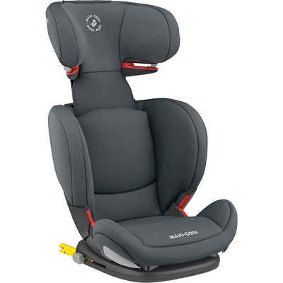 Maxi-Cosi Autokindersitz »Auto-Kindersitz Rodifix AP, Sparkling Grey«