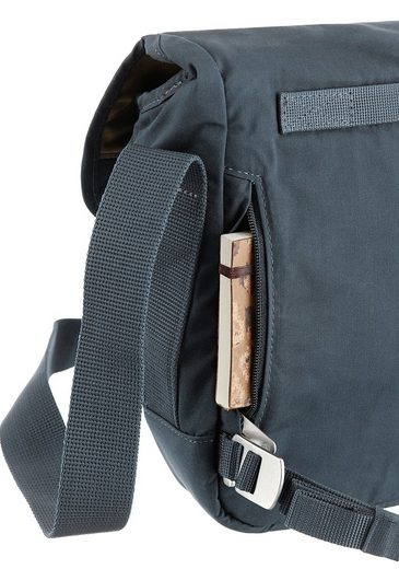 Schultertasche »greenland Tabletfach Small« Fjällräven Bag Shoulder Mit dqtSdwA