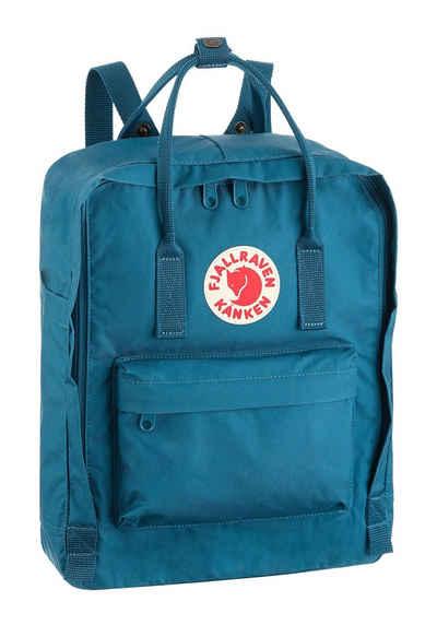 bc201cd7b94ef Schultaschen online kaufen