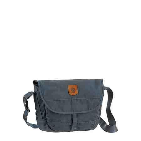 Kinderausstattung: Schultaschen: Schul-Umhängetaschen