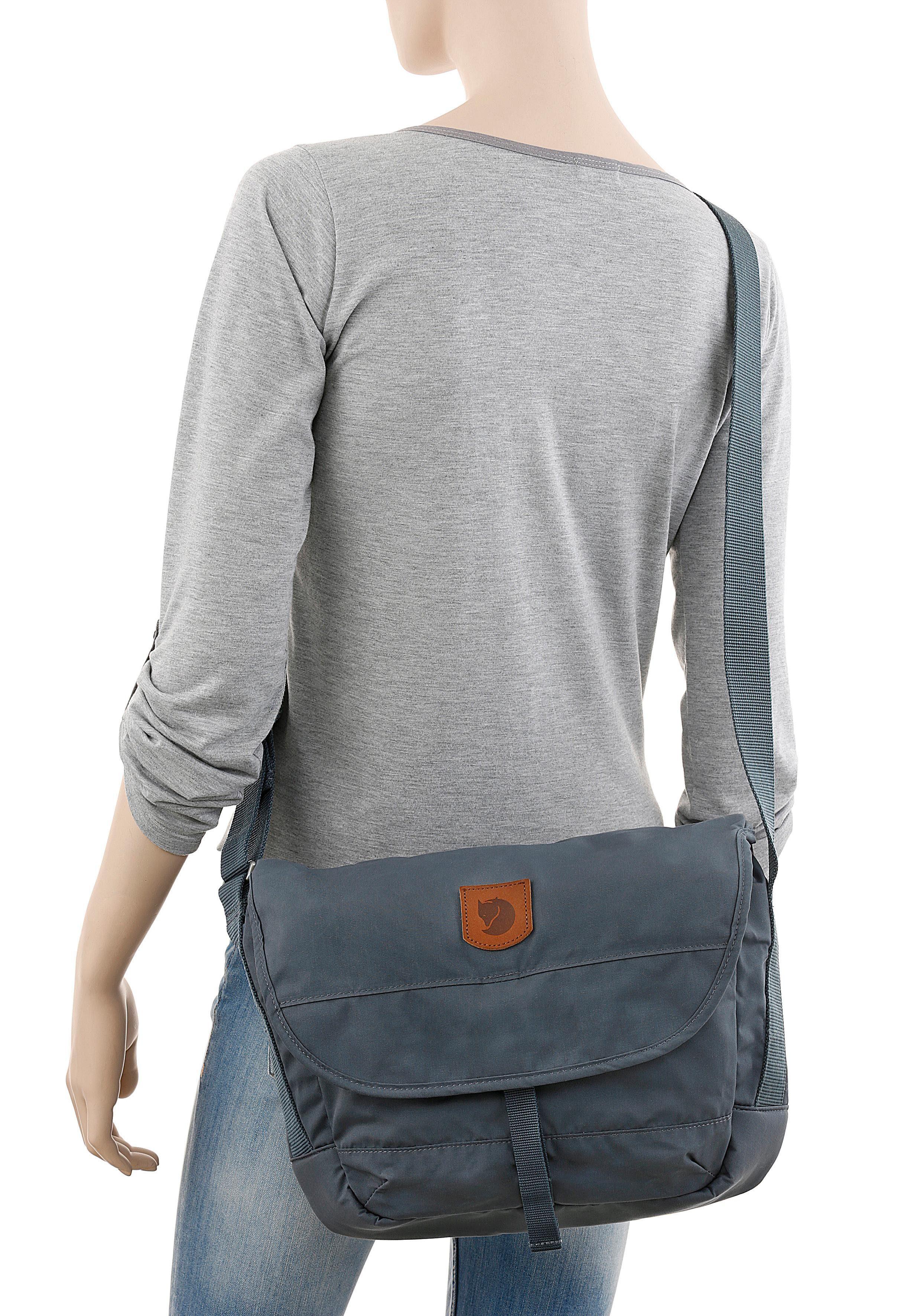 Tabletfach Bag »greenland Schultertasche Shoulder Fjällräven Small« Mit xwpH1
