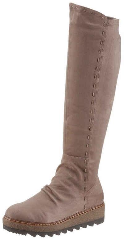 6fd855ab8c72 Stiefel kaufen » Damenstiefel Trends 2019   OTTO