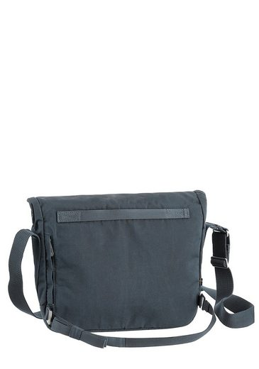 Bag Tabletfach Mit Schultertasche »greenland Shoulder Small« Fjällräven XaqHxRw