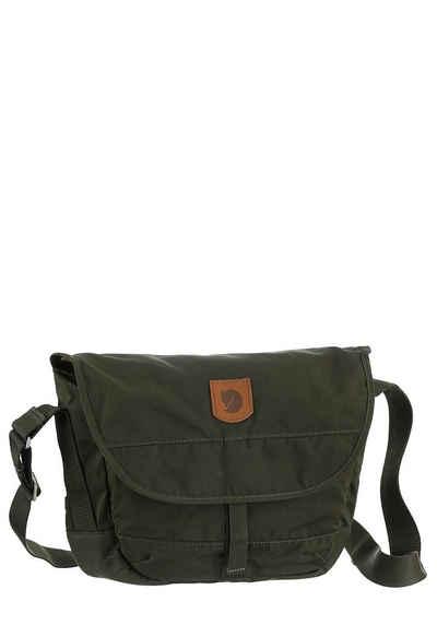 75952a1715788 Fjällräven Schultertasche »Greenland Shoulder Bag Small«