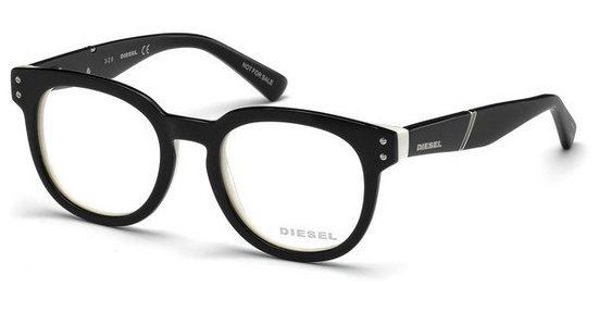 Diesel Damen Brille »DL5230«