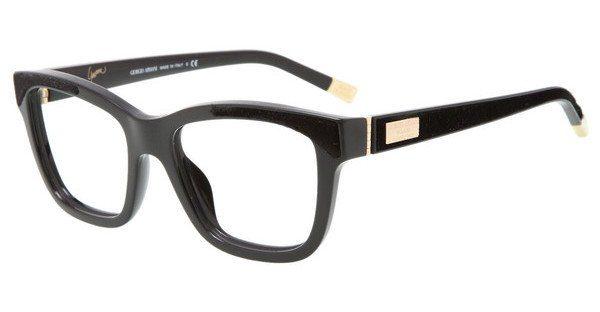 Giorgio Armani Damen Brille »AR7019K«