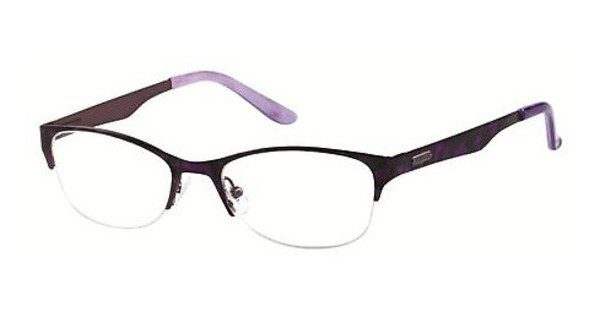 Guess Damen Brille »GU2469«