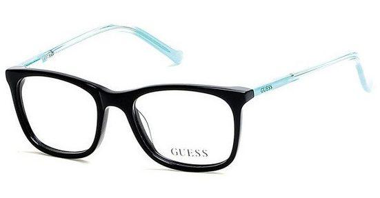 Guess Kinder Brille »GU9164«