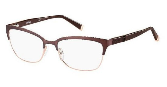Max Mara Damen Brille »MM 1264«