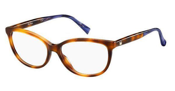 Max Mara Damen Brille »MM 1266«