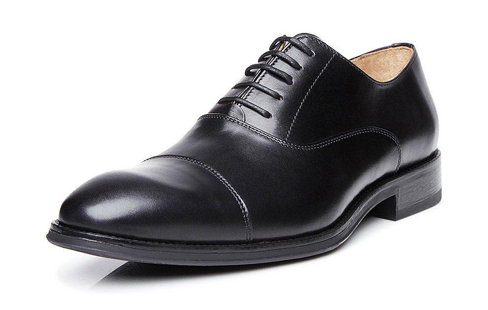 SHOEPASSION No 505 SC Schnürschuh, 100 % italienische Handarbeit online kaufen  schwarz