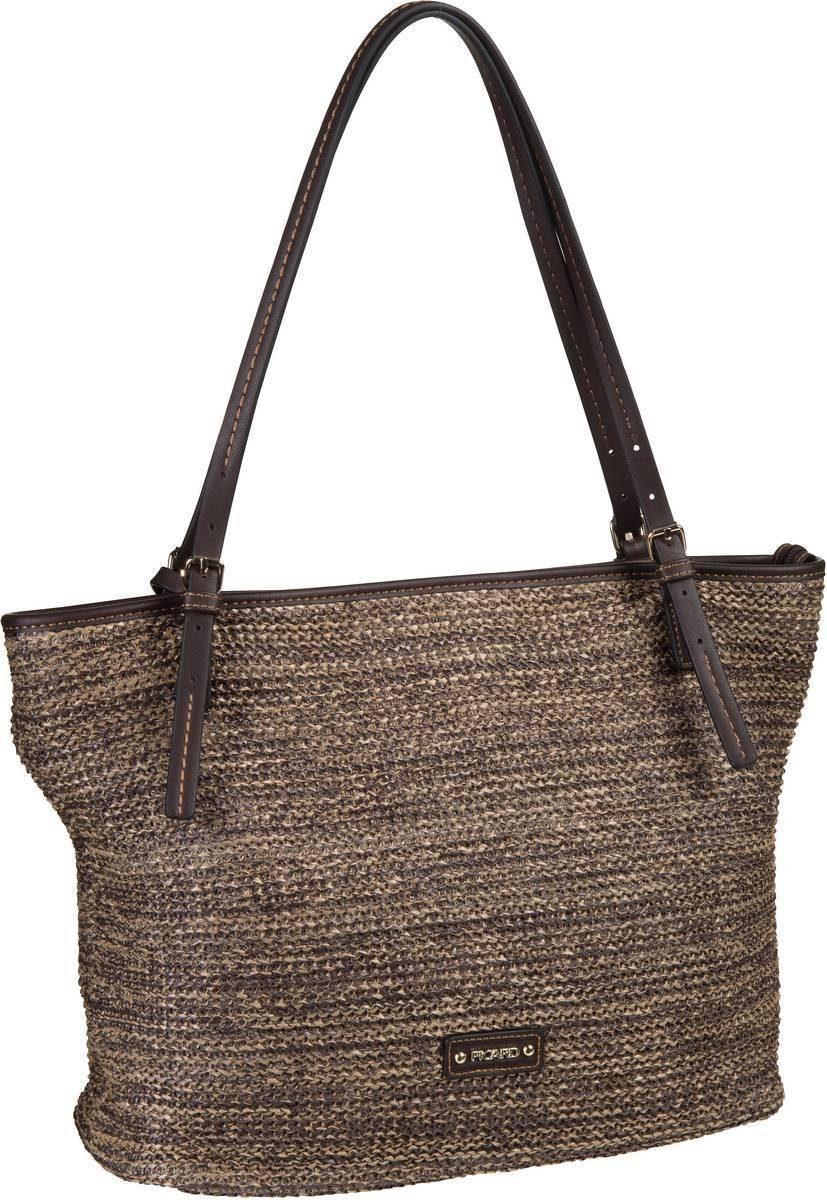 Picard Handtasche »Cebu 2526«