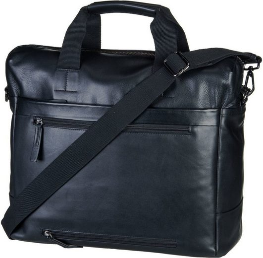 Briefbag Strellson Strellson »connor Xlhz« Aktentasche Aktentasche xPwzwqIR