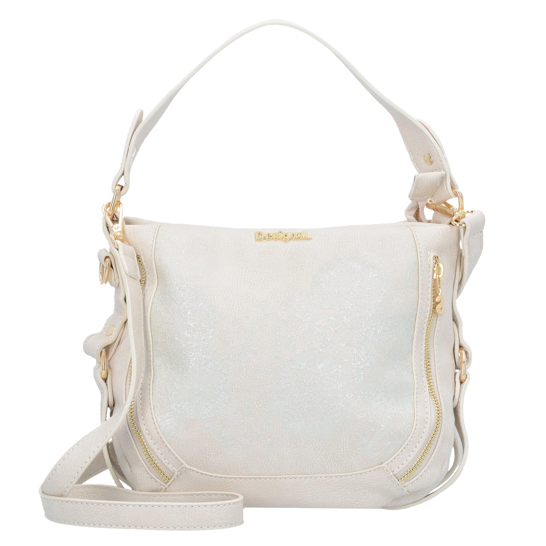 Desigual Zoe Marteta Mini Handtasche 28 cm