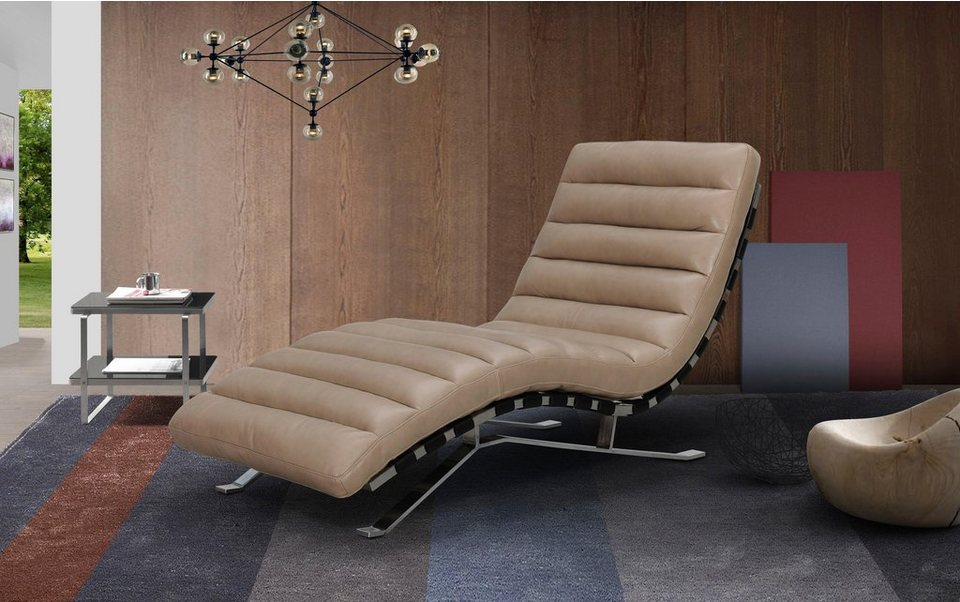 Image Result For Relaxliege Sessel