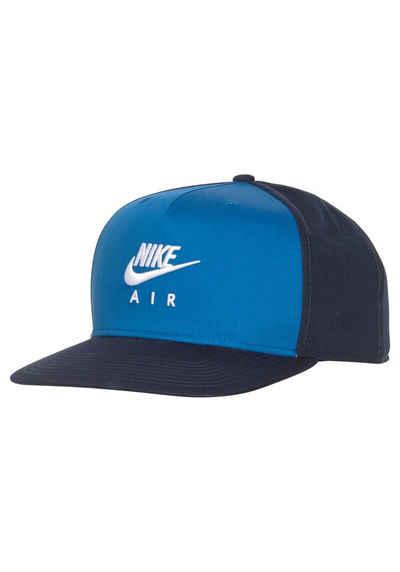 Nike Baseball Cap »NSW CAP FUTURA PRO« e65fbafec7