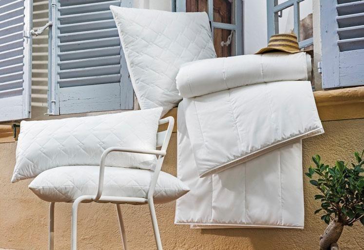 kunstfaserbettdecke royal centa star normal f llung primaloft summit 100 polyester. Black Bedroom Furniture Sets. Home Design Ideas