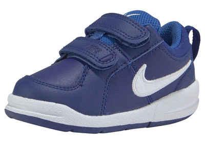 Обувь для первых шагов Nike