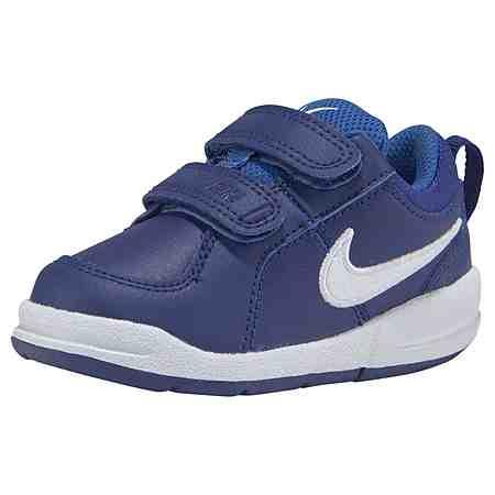 Babys: Mädchen (Gr. 50 - 92): Schuhe
