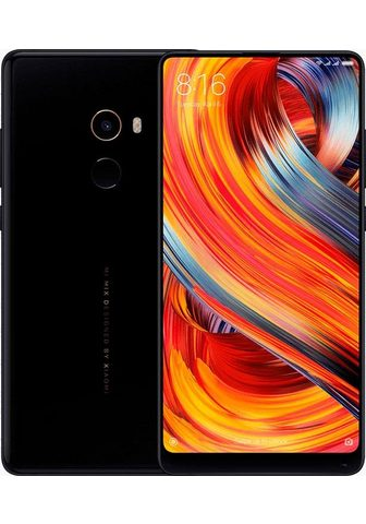 XIAOMI Mi сочетание 2 смартфон (152 cm / 599 ...