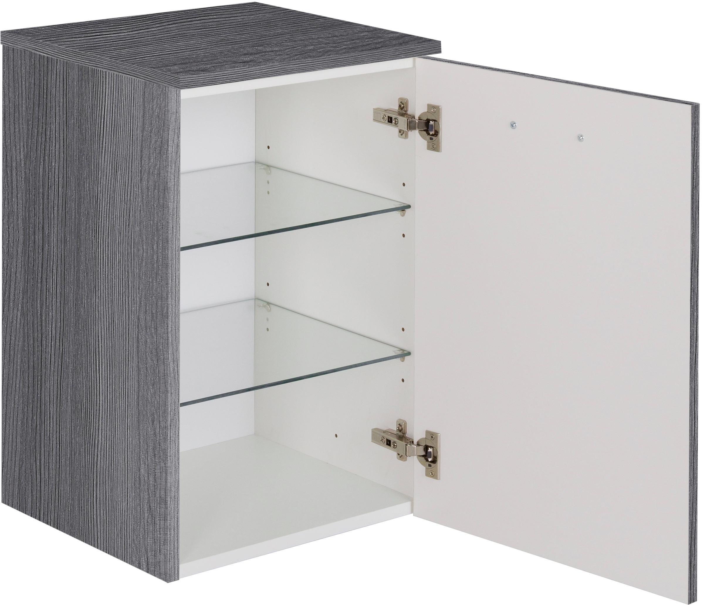 weiss-kastanie Küchen-Unterschränke online kaufen   Möbel ...