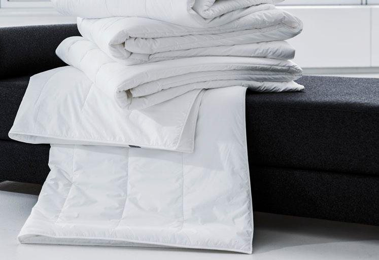 4 Jahreszeitenbett Famous Centa Star 4 Jahreszeiten Bezug 100 Baumwolle 1 Tlg Combibett Online Kaufen Otto