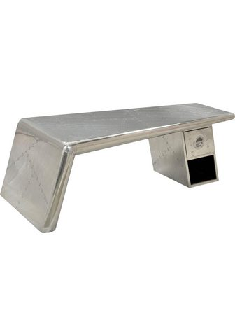 SIT Kavos staliukas »AIRMAN«