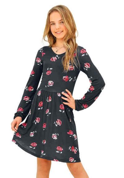 Mädchenkleider   Kinderkleider kaufen   OTTO 3f415033a6