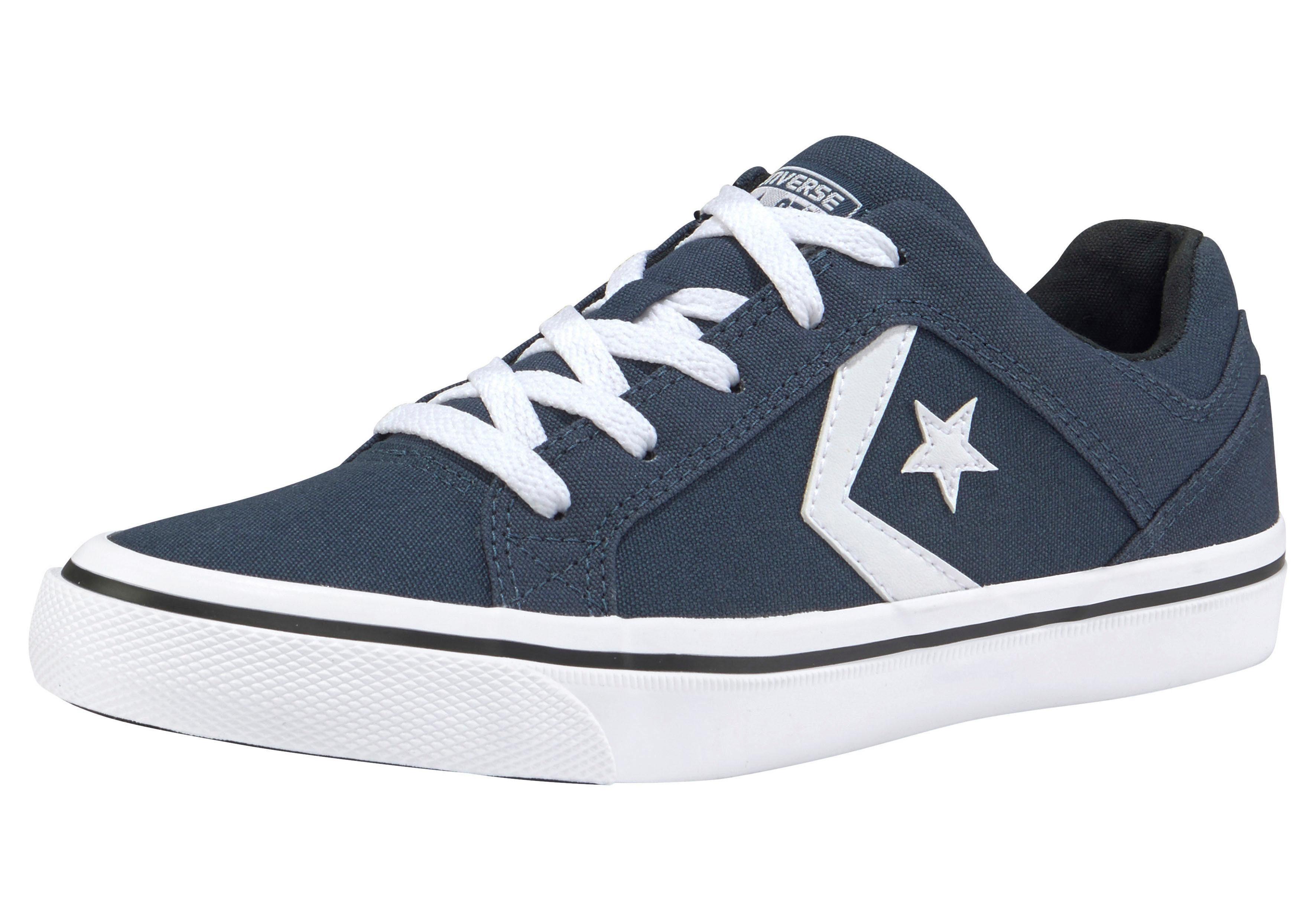 Converse Cons El Distrito Sneaker online kaufen  navy