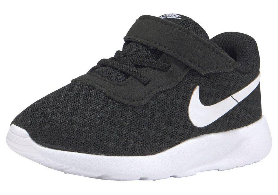 online retailer 65201 af74a Nike Sportswear »Tanjun (tdv)« Sneaker