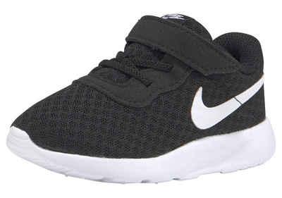 online retailer 6116b 67864 Nike Sportswear »Tanjun (tdv)« Sneaker