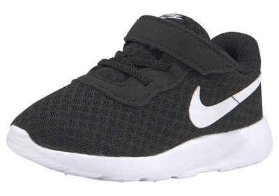 eso es todo alojamiento Cabeza  Nike Baby Sneaker online kaufen | OTTO
