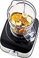 KENWOOD Kompakt-Küchenmaschine Multipro Compact FDM301SS, 800 W, 2,1 l Schüssel, Bild 17