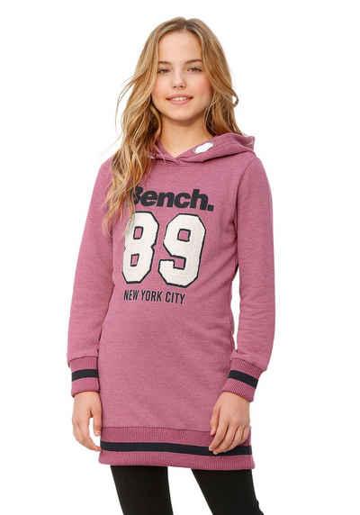 klassisch große Auswahl an Farben und Designs beispiellos Mädchenkleider & Kinderkleider kaufen | OTTO