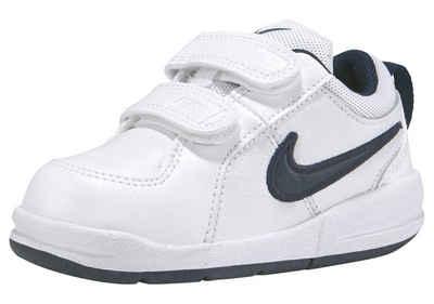 23bbd86d5a6a9e Nike »Pico 4 (2) TD« Lauflernschuh