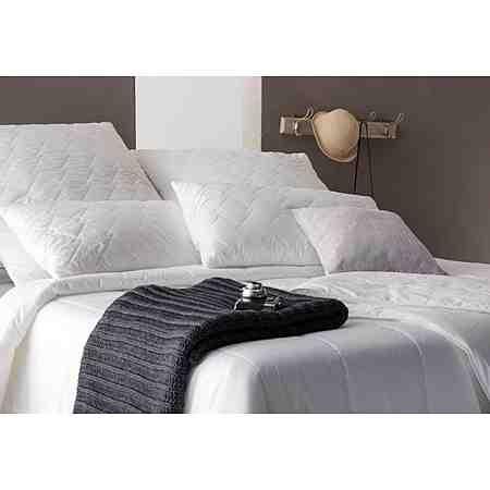 Bettdecken & Kopfkissen: Weitere Bettdecken