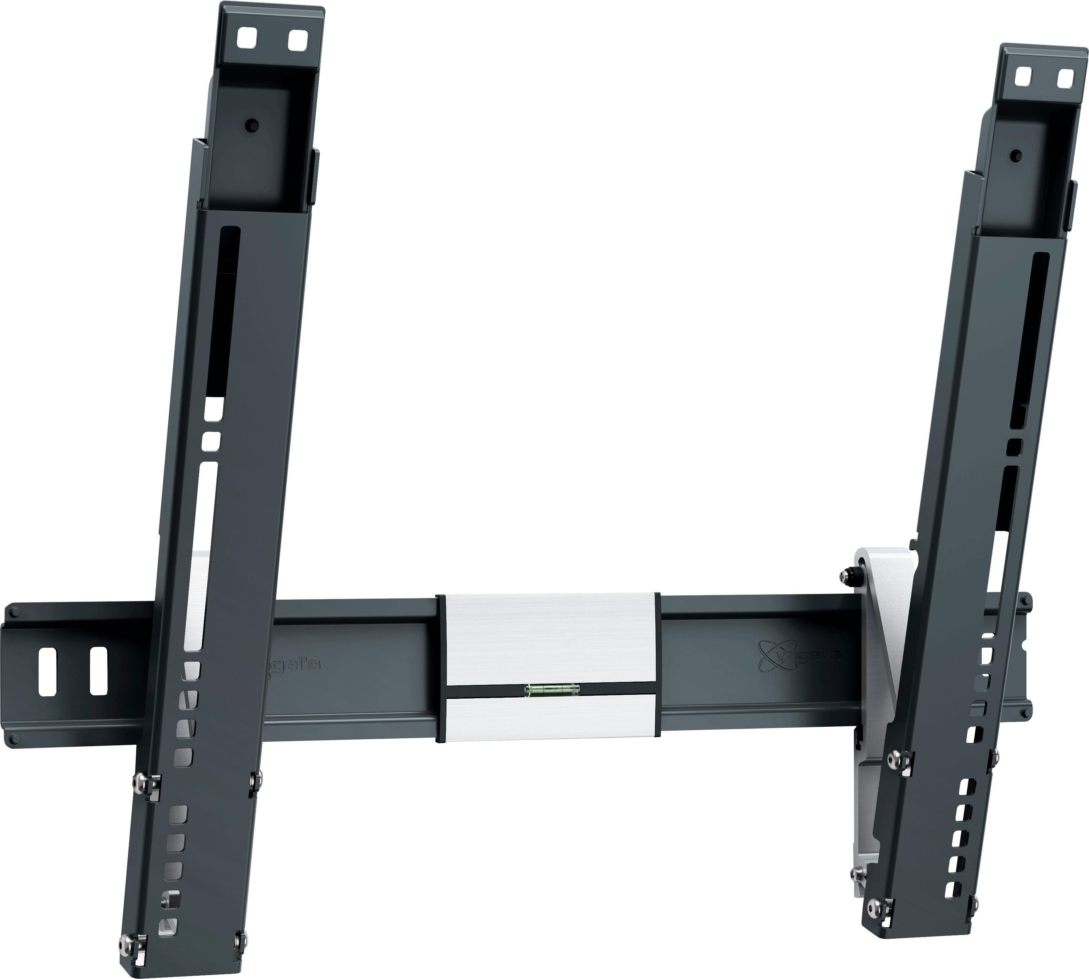 vogel's® TV-Wandhalterung »THIN 415« neigbar, für 66-140 cm (26-55 Zoll) Fernseher, VESA 400x400