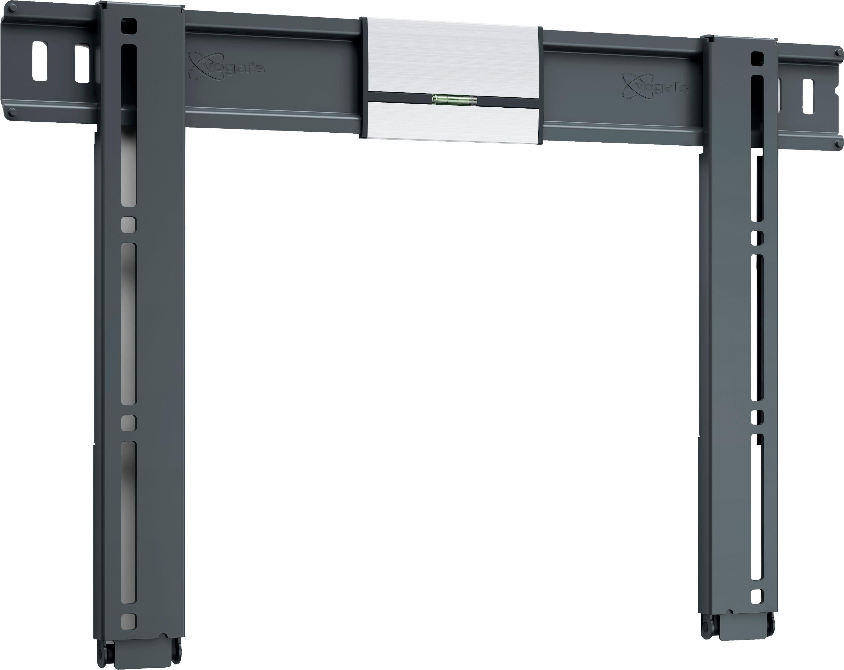 TV Wandhalterung »THIN 405« Starr, Für 66 140 Cm (26